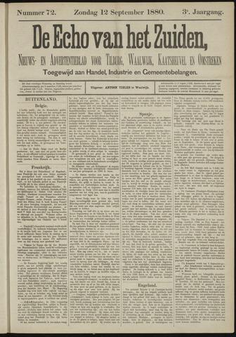 Echo van het Zuiden 1880-09-12