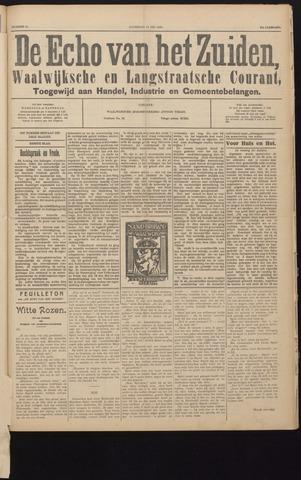 Echo van het Zuiden 1928-05-18