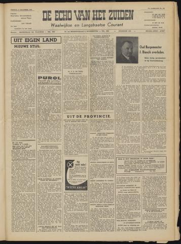 Echo van het Zuiden 1954-12-17