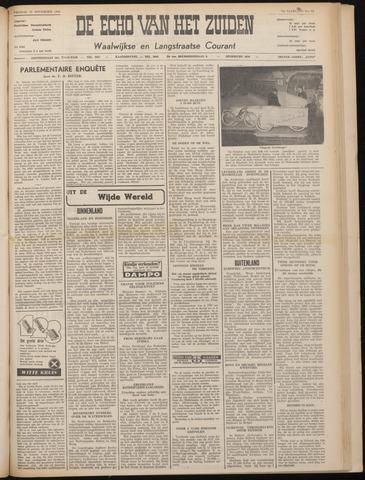 Echo van het Zuiden 1955-11-18