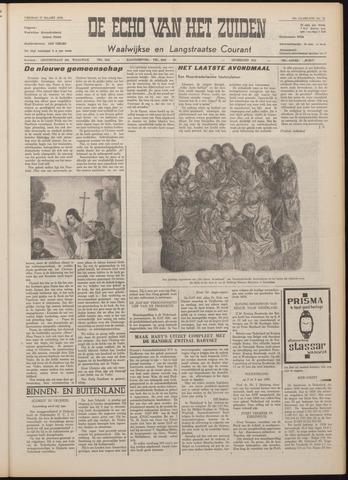 Echo van het Zuiden 1959-03-27