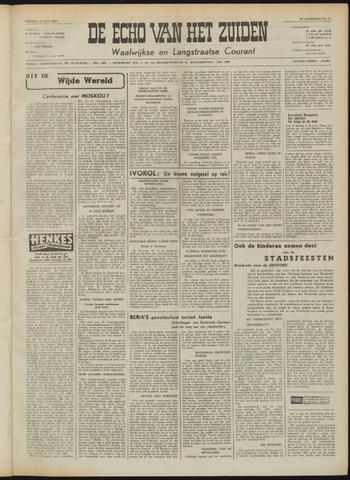 Echo van het Zuiden 1953-07-17
