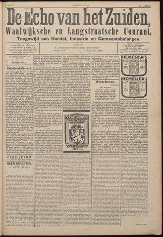 Echo van het Zuiden 1926-07-24