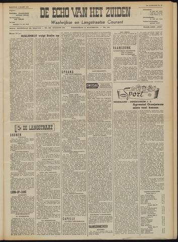 Echo van het Zuiden 1953-03-09