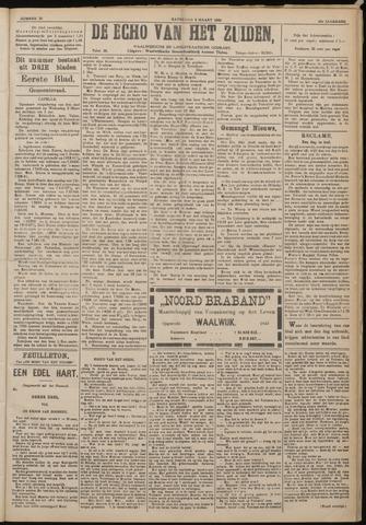 Echo van het Zuiden 1920-03-06