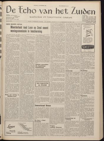 Echo van het Zuiden 1965-11-02