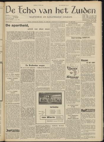 Echo van het Zuiden 1964-06-12