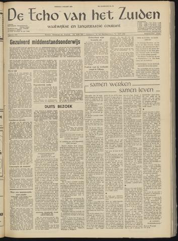 Echo van het Zuiden 1964-02-13
