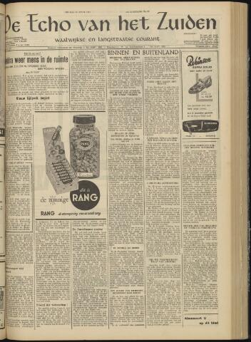 Echo van het Zuiden 1961-04-21
