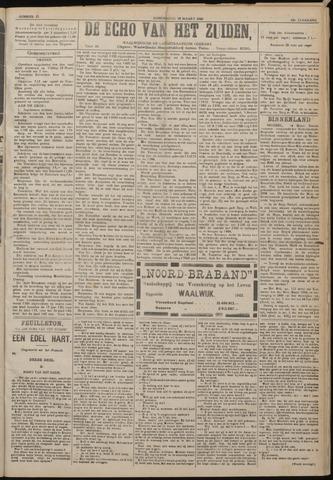 Echo van het Zuiden 1920-03-18