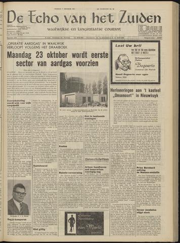 Echo van het Zuiden 1967-10-06