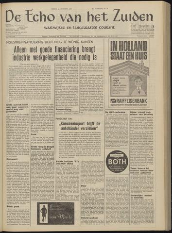 Echo van het Zuiden 1967-08-25