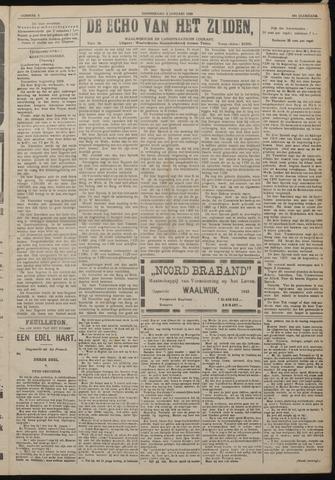Echo van het Zuiden 1920-01-08