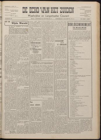 Echo van het Zuiden 1949-09-15