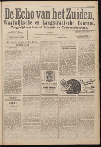Echo van het Zuiden 1937-06-05