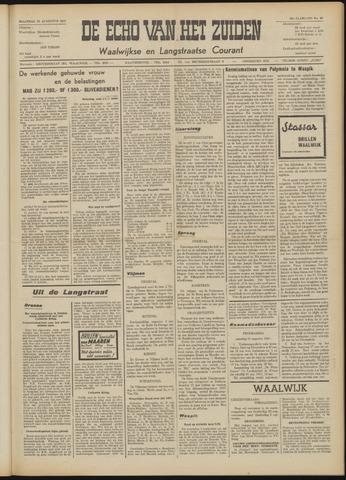 Echo van het Zuiden 1957-08-26