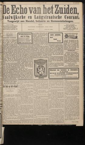 Echo van het Zuiden 1932-06-18