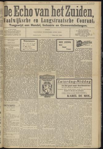 Echo van het Zuiden 1931-05-30