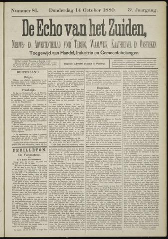 Echo van het Zuiden 1880-10-14