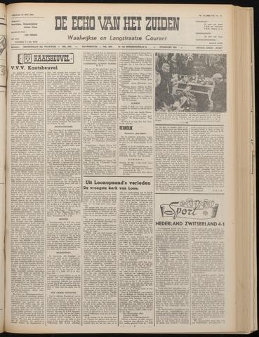 Echo van het Zuiden 1955-05-20