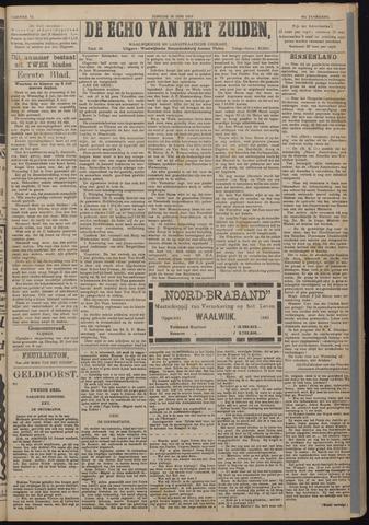 Echo van het Zuiden 1918-06-30