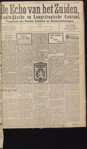 Echo van het Zuiden 1932-06-11