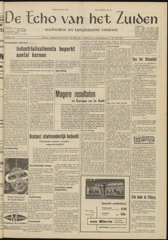 Echo van het Zuiden 1964-07-10
