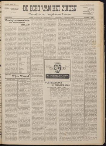 Echo van het Zuiden 1949-11-28