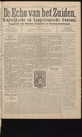 Echo van het Zuiden 1928-09-17