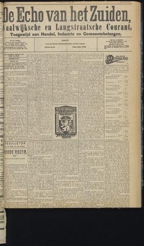 Echo van het Zuiden 1930-05-17