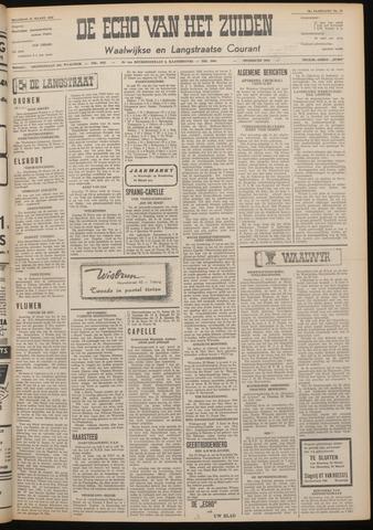Echo van het Zuiden 1955-03-21
