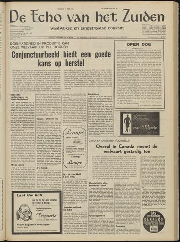 Echo van het Zuiden 1967-05-19