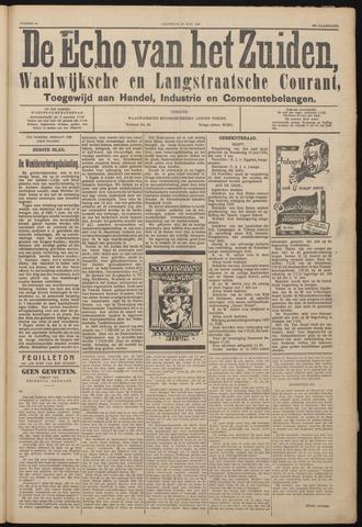 Echo van het Zuiden 1926-06-19