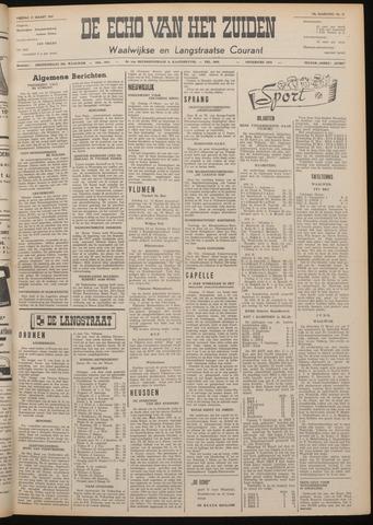 Echo van het Zuiden 1955-03-11