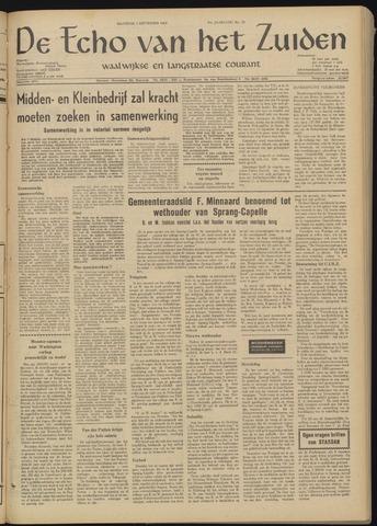 Echo van het Zuiden 1963-09-02