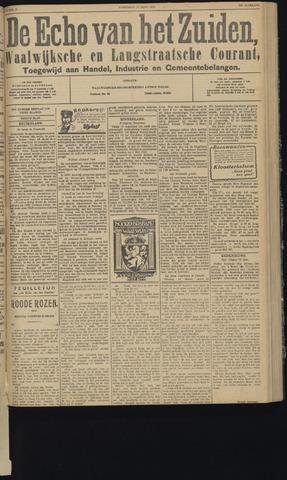 Echo van het Zuiden 1930-03-12