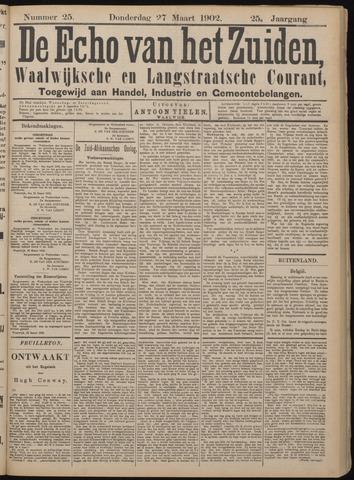 Echo van het Zuiden 1902-03-27