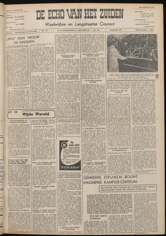 Echo van het Zuiden 1955-03-18