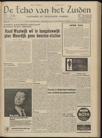 Echo van het Zuiden 1967-09-08