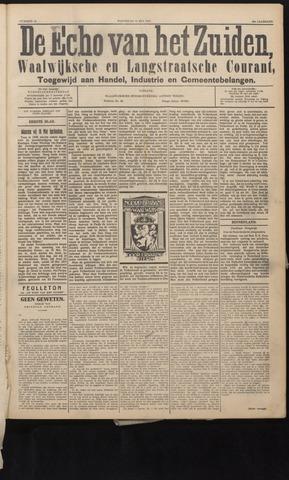 Echo van het Zuiden 1926-05-19