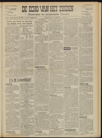 Echo van het Zuiden 1953-03-16