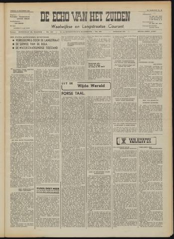 Echo van het Zuiden 1953-12-18