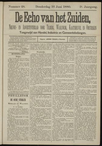 Echo van het Zuiden 1880-06-17