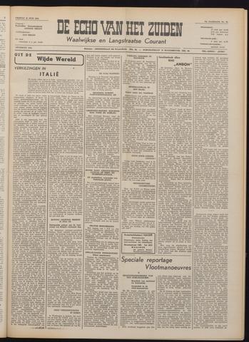 Echo van het Zuiden 1951-06-15