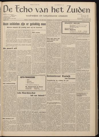 Echo van het Zuiden 1962-07-20
