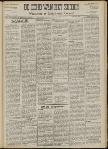 Echo van het Zuiden 1957-12-16