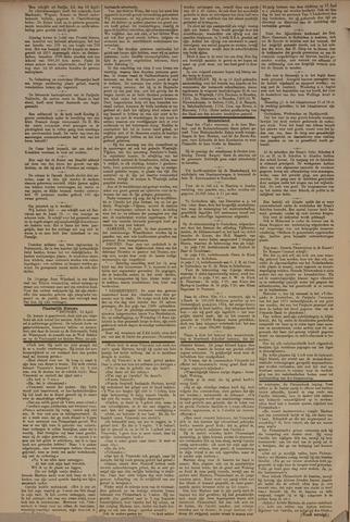 Nieuwsblad het land van Heusden en Altena de Langstraat en de Bommelerwaard 1888-04-18