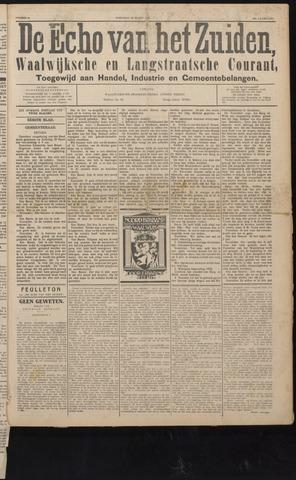 Echo van het Zuiden 1926-03-24