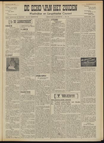 Echo van het Zuiden 1953-05-18
