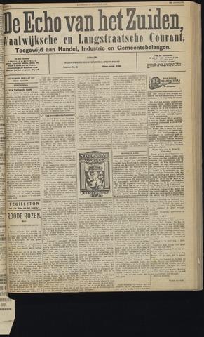 Echo van het Zuiden 1930-08-23